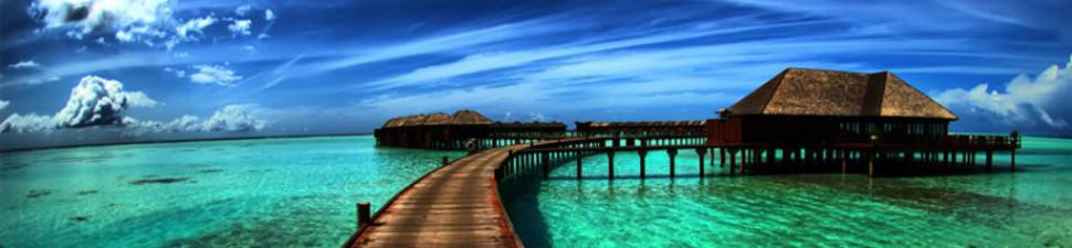 Op Vakantie Blog