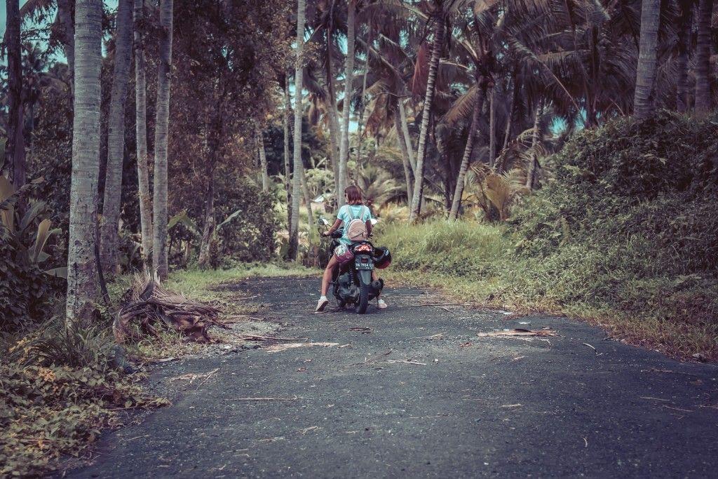 bali-scooter-compressor