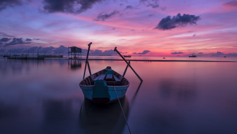 sunrise-1014711_960_720
